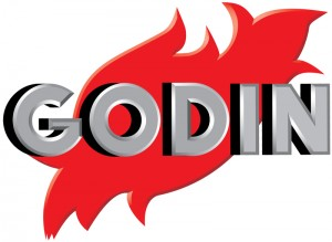 logo godin 300x219 Wkład kominkowy Godin 3451