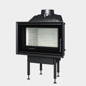 optim7black b 300x300 optim7black b